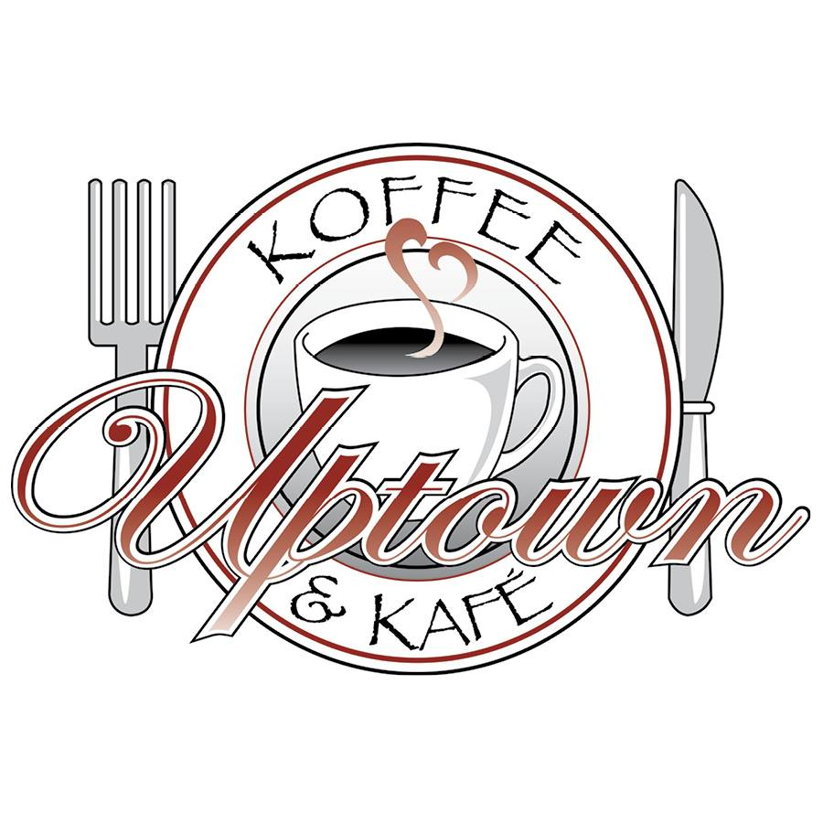 Uptown Koffee and Kafe